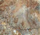 鹤壁无声破碎剂,鹤壁岩石膨胀剂全国销售