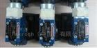 力士乐溢流阀Z2DB10VD2-4X/200V原装进口
