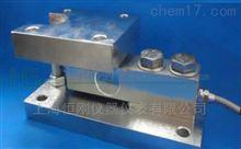 桶槽称重模块 桶槽系统控制模块架构