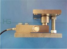 乐山柱式电子称重模块 静载防爆称重传感器