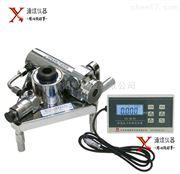 HC-40型多功能粘结强度检测仪后装拔出法