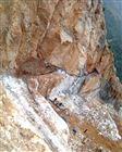桂林強力膨脹劑:石頭膨脹,桂林高效無聲破碎劑