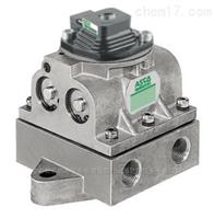 优质ASCO阿斯卡气动阀268系列的使用前须知