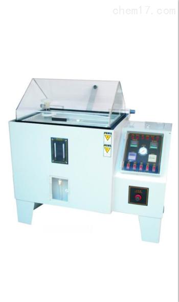 酸性盐雾测试 耐盐雾试验机