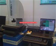 萬濠二次元影像測量儀|VMS-2515H