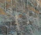 安徽高效無聲膨脹劑,安徽巖石破碎劑廠家直供