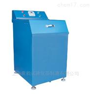 LY100-2LY100-2振动磨样机--参数使用