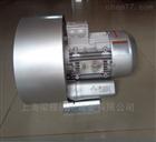 2QB420-AHH462.2KW 高压漩涡高压风机