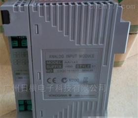 AT13D-00 S2 ATD5D-00日本横河接线端子选购