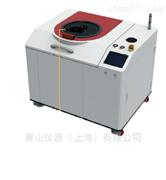 进口油墨混料脱泡机IMX-1K