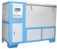 全自动低温冻融试验机