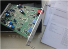 VT系列REXROTH放大器供应商