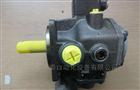 进口REXROTH叶片泵PV7系列