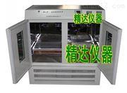 双组数显振荡培养箱BS-2F