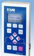美国SOLARLIGHT PMA2100多功能紫外线照度计