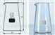 进口德国SCHOTT DURAN®锥形玻璃烧杯
