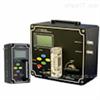 GPR-12-333-美國AII氧氣分析儀