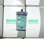 HOBO  UA-001防水温度记录仪