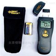 北京微波水分分析仪