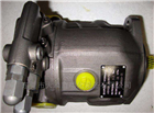 特价AA11VO系列REXROTH柱塞泵