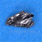 二硫化铅锡晶体(百分之99.995) PbSnS2