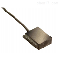 压电聚合物薄膜加速度传感器ACH-01