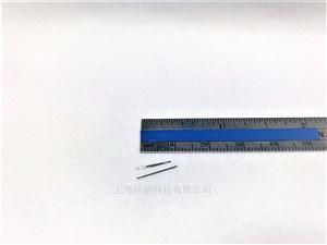 ZrSe3 三硒化锆晶体