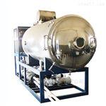 TF-FZG系列冻干机型号 真空冻干设备