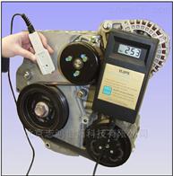 100AT10原装进口英CLAVIS皮带张力仪100AT10