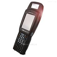 巴鲁夫BAE00CC高频读/写设备balluff传感器