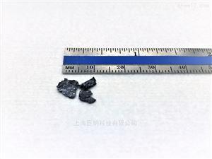 In2Se3 crystals 三硒化二铟晶体
