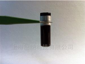 氧化石墨烯溶液