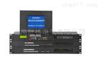 RN-JCS 蓄電池内阻網絡化監測系統