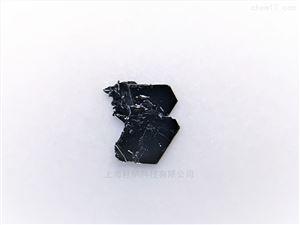 MoWTe2 二硒化钨钼晶体