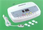 无痛快速过敏皮试仪YLM-II