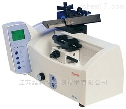 HM 450平推切片机