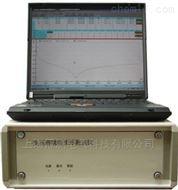 RBX-H变压器绕组变形测试仪生产厂家
