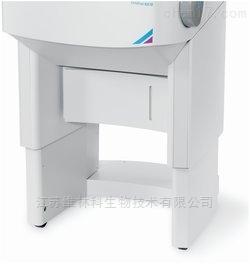 CryoStar™ NX70冰冻切片机