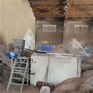 迅途高效生物质除焦剂湖北厂家