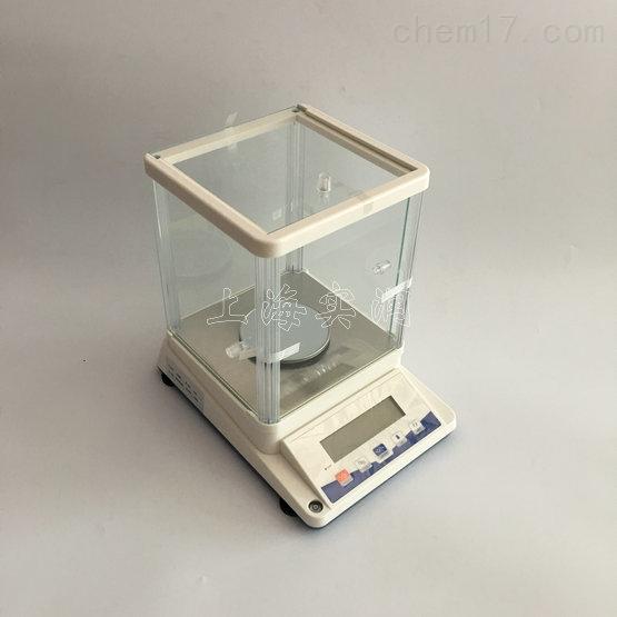 实验室用的电子天平,精密天平100g-500g