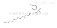 155130-15-7Hydroxy-PEG6-Tos
