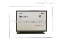中空纤维膜台式氮气发生器