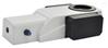生物显微镜用的荧光模块BG-LED