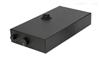 倒置显微镜用的荧光BG-LED-CKX