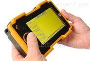 UMS GO+单手操作型超声波探伤仪