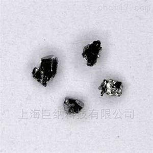 二硒化铂晶体(百分之99.995) PtSe2