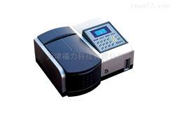 普析T6-天津紫外可见分光光度计供应商