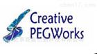 Creative PEGworks全国代理