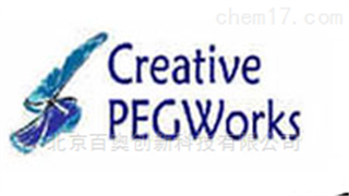 Creative PEGworks代理