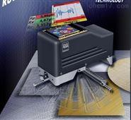 TESA RUGOSURF 10G便携式、多功能粗糙度仪